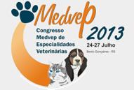 logo_medvep