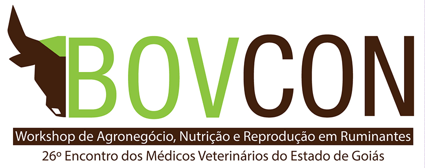 bovcon-logotipo-MENOR