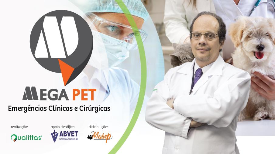 Mega Pet Porto Alegre