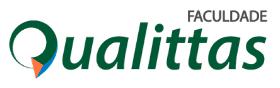 Logo Faculdade Qualittas