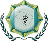 logo_cbmvha