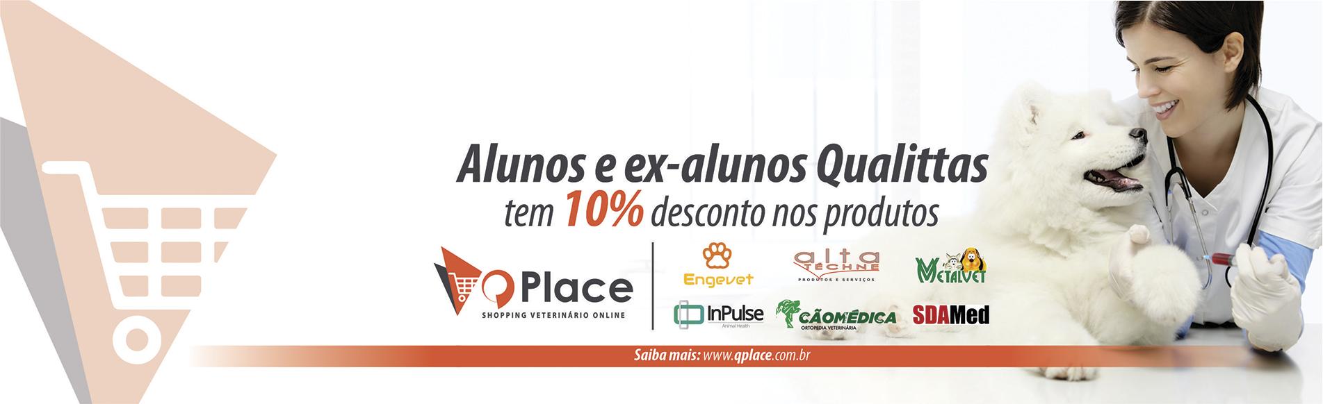 Faculdade Qualittas
