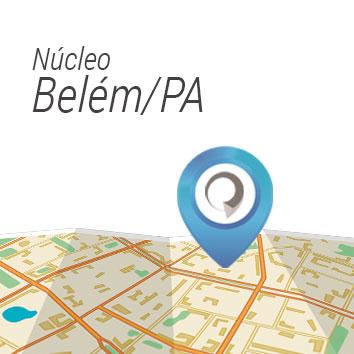 Imagem Unidade Belém