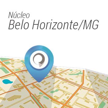 Imagem Unidade Belo Horizonte
