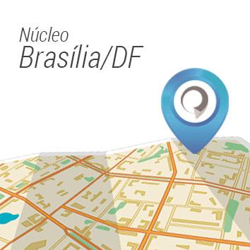 Imagem Unidade Brasília