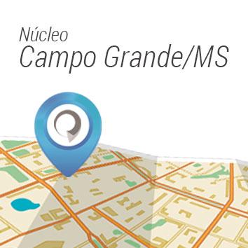 Imagem Unidade Campo Grande