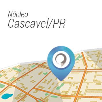 Imagem Unidade Cascavel