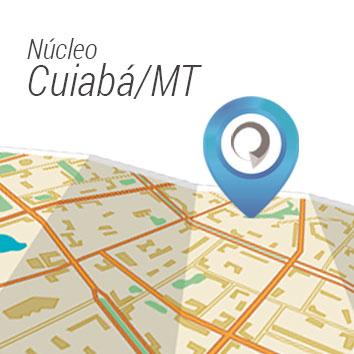 Imagem Unidade Cuiabá