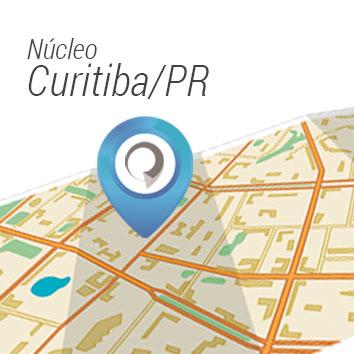 Imagem Unidade Curitiba