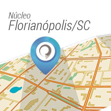 Imagem Unidade Florianópolis
