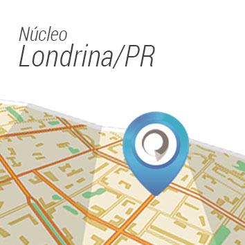 Imagem Unidade Londrina