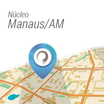 Imagem Unidade Manaus