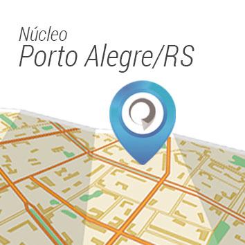 Imagem Unidade Porto Alegre