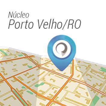 Imagem Unidade Porto Velho