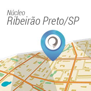 Imagem Unidade Ribeirão Preto
