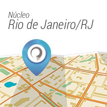 Imagem Unidade Rio de Janeiro