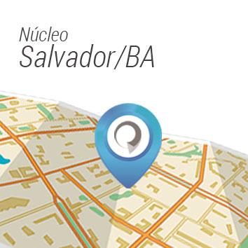 Imagem Unidade Salvador