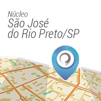 Imagem Unidade São José do Rio Preto