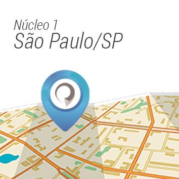 Imagem Unidade São Paulo - Unidade 1