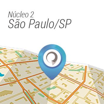 Imagem Unidade São Paulo - Unidade 2