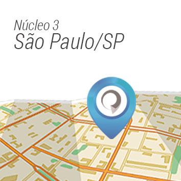 Imagem Unidade São Paulo - Unidade 3