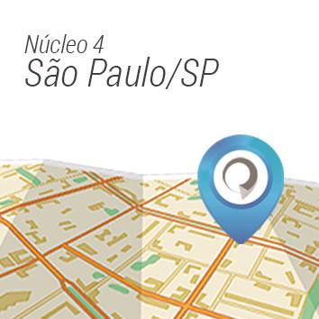 Imagem Unidade São Paulo - Unidade 4